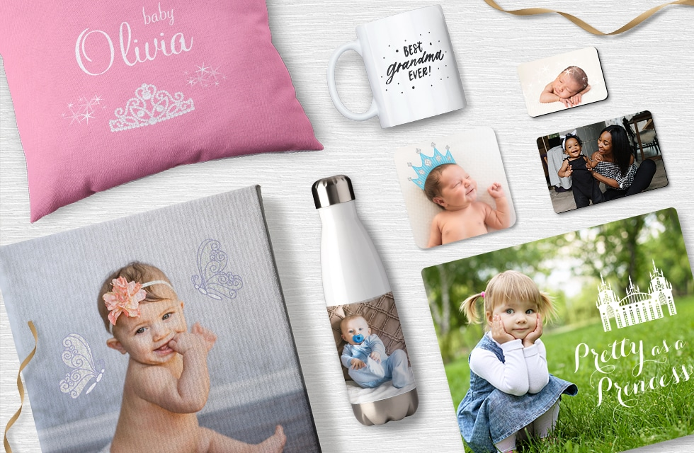 Nursery Decor Gifts For Your Prince Or Princess The Current